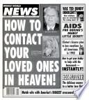 15 Nov 1994