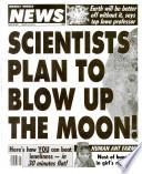 16 Apr 1991