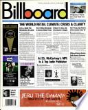 21 Sep 1996