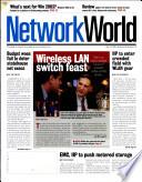 12 May 2003