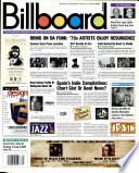 27 Jul 1996