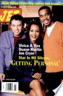 6 Jul 1998