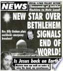 10 Dec 1996