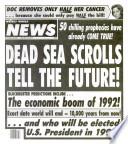 19 Nov 1991