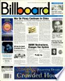 20 Jul 1996
