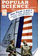 Aug 1941