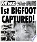 1 Jun 1999