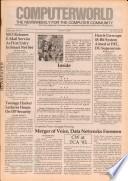 3 Oct 1983