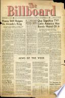 11 Sep 1954