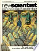 31 Jan 1985