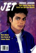 27 Feb 1989