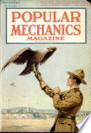 Dec 1917