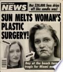 9 Jun 1992