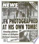 5 Nov 1991