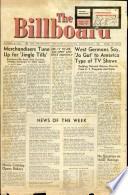 8 Oct 1955
