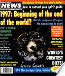 31 Dec 1996