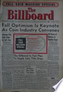 13 Sep 1952