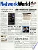 15 May 1995