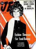 24 Oct 1968