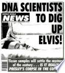 22 Aug 1995
