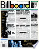 28 Mar 1998