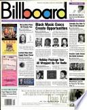 19 Oct 1996