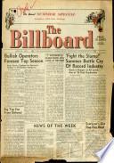 24 Jun 1957