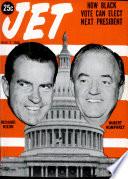 7 Nov 1968