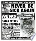 26 Apr 1994