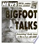 4 Jun 1991