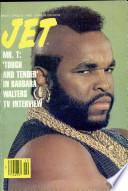 5 Mar 1984