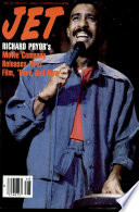 28 Nov 1983