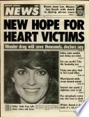 28 Apr 1981