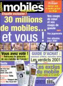 Jan 2001
