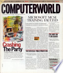 13 Aug 2001