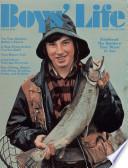 Apr 1975