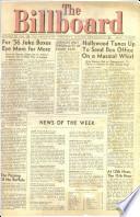 14 Jan 1956