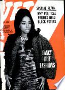 10 Oct 1968