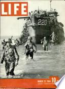 27 Mar 1944