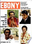 Sep 1974