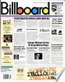 22 Jul 1995