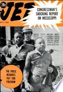 2 May 1963