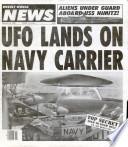 18 Feb 1992