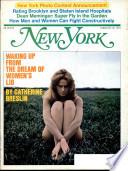 26 Feb 1973