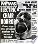21 May 1996