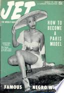 28 Aug 1952