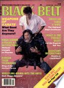 Oct 1986