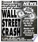 22 Jun 1999