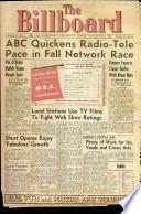 6 Mar 1954