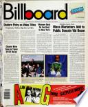 2 Feb 1985